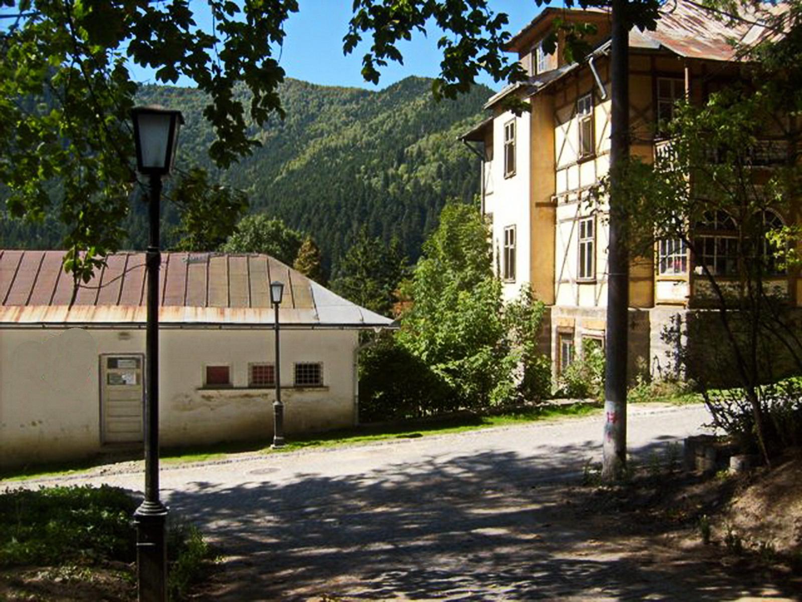 lareral vila+strand 4